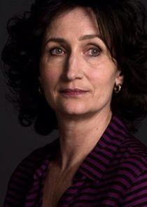 Judy Doorman