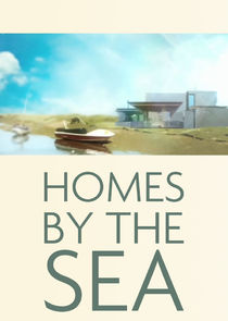 Homes by the Sea