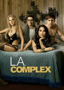 The L.A. Complex