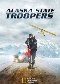 Ezstreem - Watch Alaska State Troopers