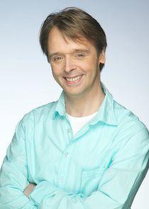 Peter Lusse
