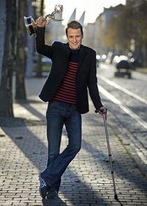 Tim Van Aelst