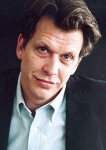 Philippe Chassagne