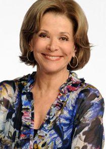 Fran Sinclair