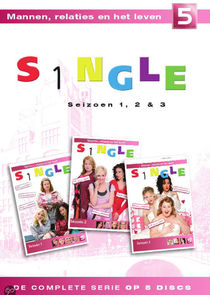 cover for S1ngle