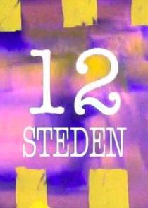 12 Steden, 13 Ongelukken