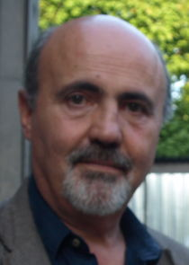 Marcin Troński