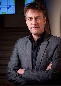 Pieter Jan Hagens