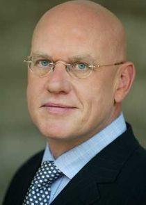 Karel van de Graaf