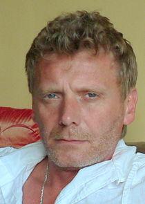 Mirosław Jękot
