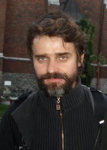 Marcin Sianko