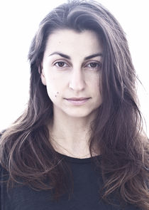 Marta Ojrzyńska