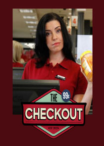 The Checkout
