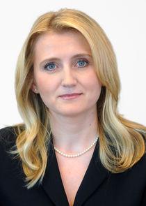 Anna Wojnarowska