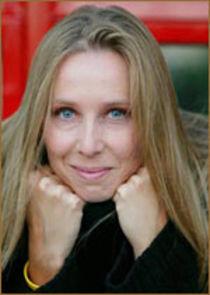 Magdalena Warzecha