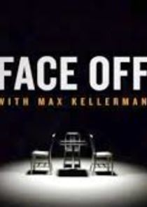 Face Off with Max Kellerman