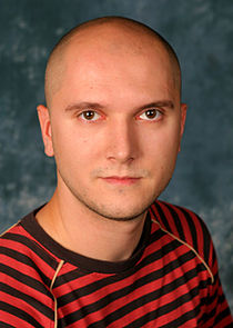 István Dankó