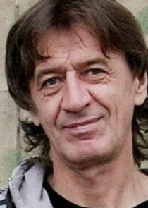 Zoltán Mucsi