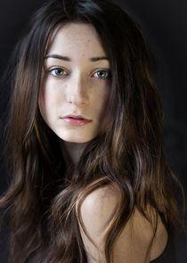 Molly Collin