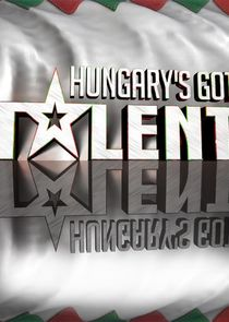 Hungary's Got Talent