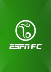ESPN FC cover