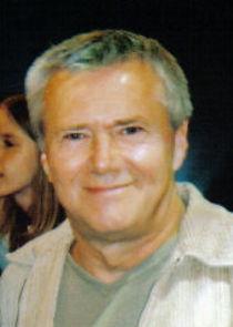 Włodzimierz Matuszak