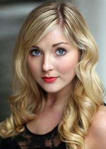 Justine Michelle Cain