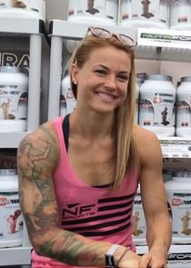 Christmas Abbott