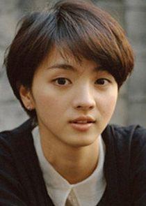 Aoyagi Koharu