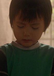 Aoyagi Riku