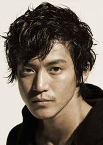 Aoyagi Shin