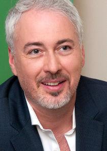 András Hajós