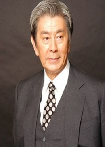 Asakura Tetsu