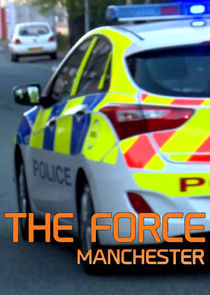 The Force: Essex