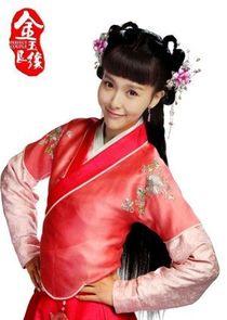 Yu Qi Ling