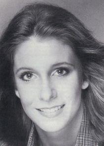 Dianne Harper