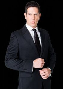 Herman Castillo