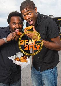 2 Fat 2 Fly