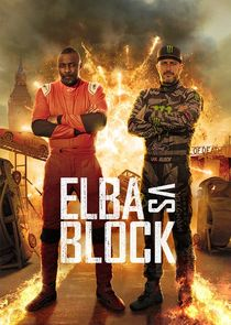Elba vs Block