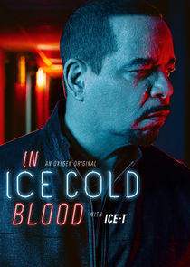 Poster of In Ice Cold Blood