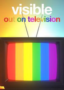 从暗到明:电视与彩虹史