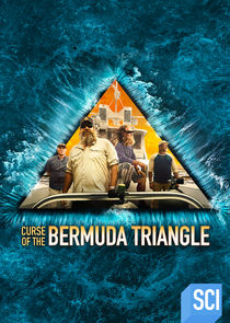 Curse of the Bermuda Triangle