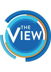 The View cover