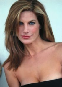 Carol Hoyt