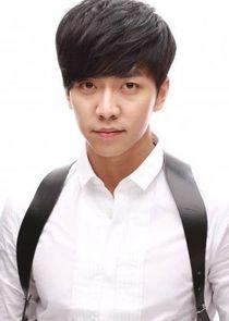 Eun Dae Gu / Kim Ji Yong