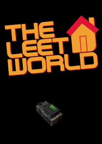 The Leet World