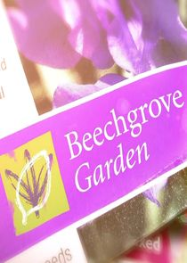 The Beechgrove Garden