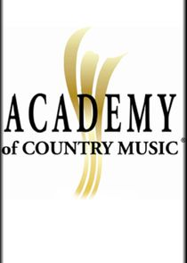 WatchStreem - Watch Academy of Country Music Awards