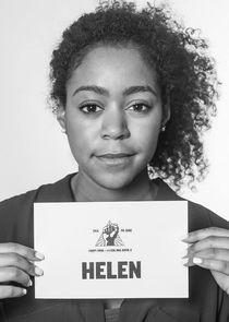 Helen Verhelst