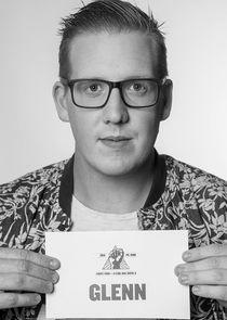 Glenn De Schrijver